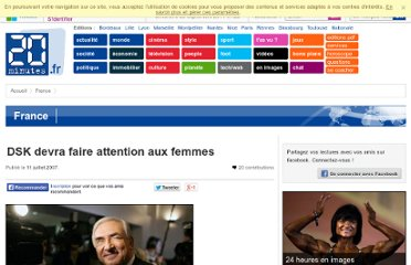 http://www.20minutes.fr/article/169981/France-DSK-devra-faire-attention-aux-femmes.php