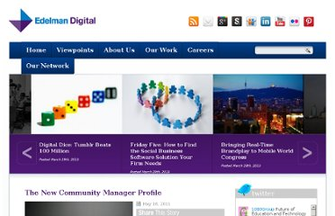 http://www.edelmandigital.com/2011/05/18/the-new-community-manager-profile/