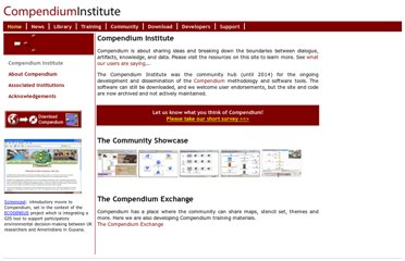 http://compendium.open.ac.uk/institute/