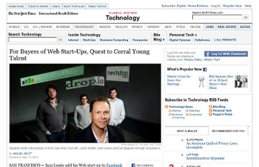 http://www.nytimes.com/2011/05/18/technology/18talent.html?_r=2&ref=business