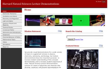 http://sciencedemonstrations.fas.harvard.edu/icb/icb.do?keyword=k16940&pageid=icb.page80641
