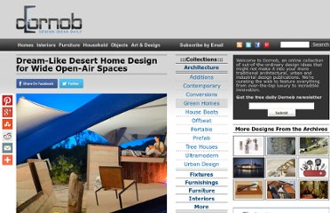 http://dornob.com/dream-like-desert-home-design-for-wide-open-air-spaces/
