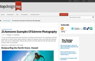 http://www.topdesignmag.com/25-awesome-examples-of-extreme-photography/
