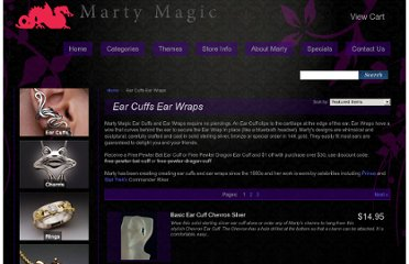http://www.martymagic.com/categories/Ear-Cuffs-Ear-Wraps/