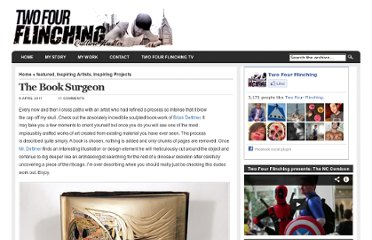 http://24flinching.com/word/featured/the-book-surgeon/