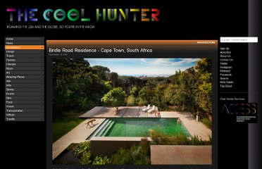 http://www.thecoolhunter.net/article/detail/1826/bridle-road-residence--cape-town-south-africa