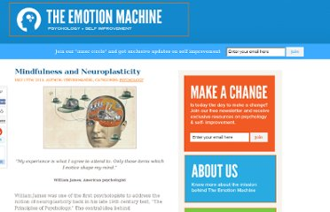 http://www.theemotionmachine.com/mindfulness-and-neuroplasticity
