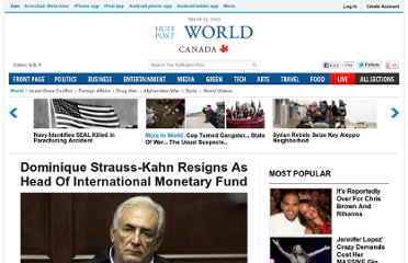 http://www.huffingtonpost.com/2011/05/19/dominique-strauss-kahn-resigns-imf_n_863969.html
