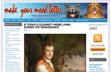 http://funnypagenet.com/if-todays-celebrity-were-living-during-the-renaissance/