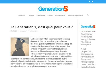 http://www.generationy20.com/definition