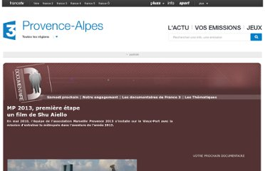 http://provence-alpes.france3.fr/evenements/index.php?page=article&numsite=1880&id_rubrique=6071&id_article=19703