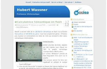 http://professeurs.esiea.fr/wassner/?2008/12/17/189-calculatrice-smantique-en-flash