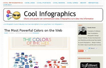 http://www.coolinfographics.com/blog/2010/9/16/the-most-powerful-colors-on-the-web.html