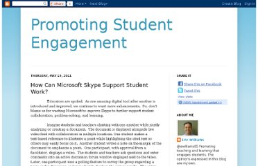 http://promotingstudentengagement.blogspot.com/2011/05/how-can-microsoft-skype-support-student.html