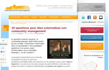 http://www.blueboat.fr/10-questions-pour-bien-externaliser-son-community-management