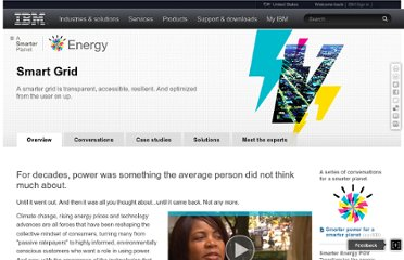 http://www.ibm.com/smarterplanet/us/en/smart_grid/ideas/