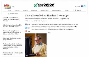 http://www.theonion.com/articles/nation-down-to-last-hundred-grownups,20491/