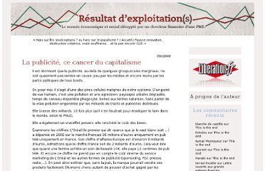 http://resultat-exploitations.blogs.liberation.fr/finances/2009/12/pub.html