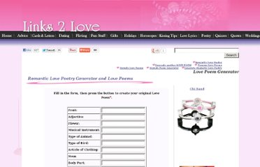 http://www.links2love.com/poem_generator.htm