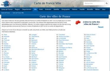 http://www.cartesfrance.fr/carte-france-ville/carte-france-villes.html