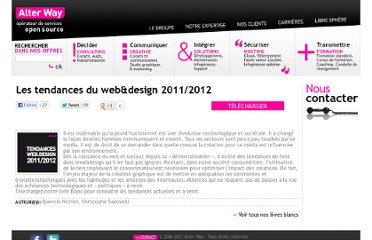 http://www.alterway.fr/publication/les-tendances-du-webdesign-20112012