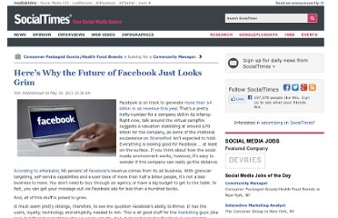 http://socialtimes.com/here%e2%80%99s-why-the-future-of-facebook-just-looks-grim_b62848
