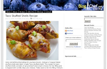http://blogchef.net/taco-stuffed-shells-recipe/