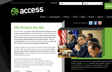 https://www.accessnow.org/page/s/g8-protect-the-net