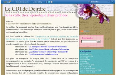 http://deirdre.over-blog.fr/article-classeur-de-competences-info-documentaires-73240674.html