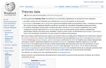 http://fr.wikipedia.org/wiki/Th%C3%A9ories_Ga%C3%AFa#Ga.C3.AFa_en_sciences_sociales