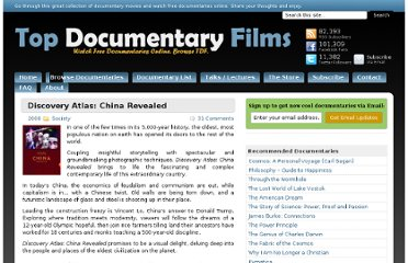 http://topdocumentaryfilms.com/discovery-atlas-china-revealed/