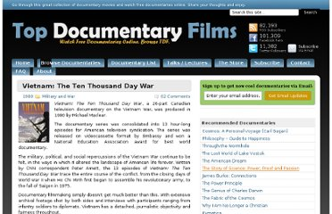 http://topdocumentaryfilms.com/vietnam-ten-thousand-day-war/