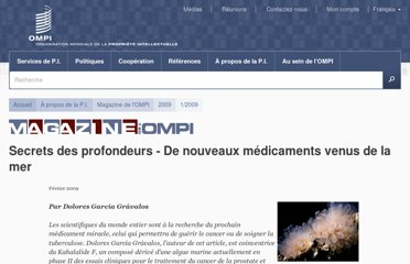 http://www.wipo.int/wipo_magazine/fr/2009/01/article_0008.html