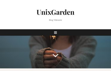 http://www.unixgarden.com/index.php/category/graphisme