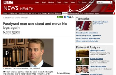 http://www.bbc.co.uk/news/health-13444036