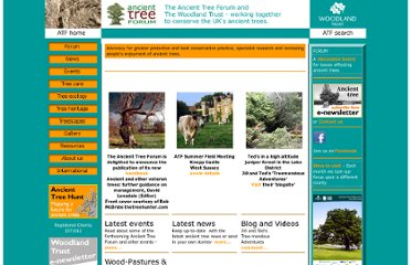 http://frontpage.woodland-trust.org.uk/ancient-tree-forum/atfhome/home.htm