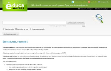 http://www.educasources.education.fr/educasources-c-est-quoi.html