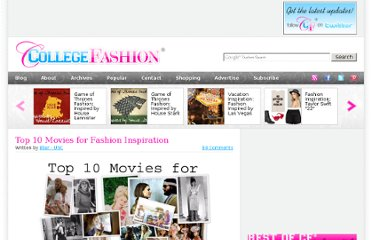 http://www.collegefashion.net/fashion-tips/top-10-movies-for-fashion-inspiration/