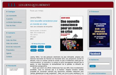 http://www.editionslesliensquiliberent.fr/f/index.php?sp=liv&livre_id=24