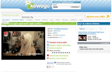 http://www.kewego.fr/video/iLyROoafYiEW.html