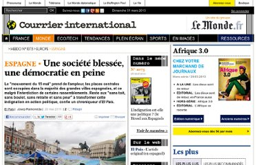 http://www.courrierinternational.com/article/2011/05/20/une-societe-blessee-une-democratie-en-peine
