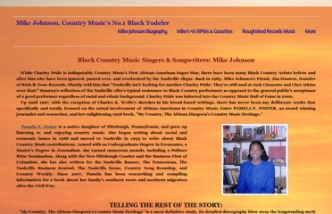 http://www.freewebs.com/blackyodelno1/blackcountryartists.htm