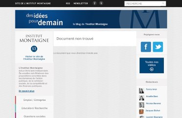 http://www.institutmontaigne.org/desideespourdemain/index.php/2011/05/19/699-notre-pays-a-tout-pour-devenir-un-grand-de-l-internet