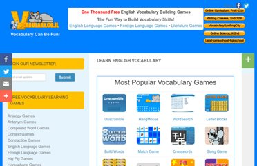 http://www.vocabulary.co.il/english-language-games/