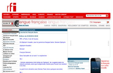 http://www.rfi.fr/lffr/articles/001/script_journal_francais_facile.asp