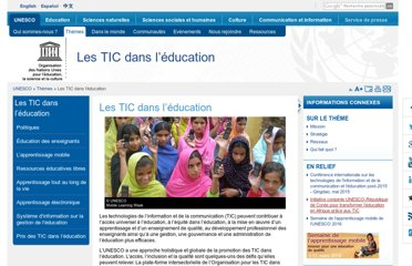 http://www.unesco.org/new/fr/unesco/themes/icts/