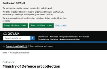 http://www.mod.uk/DefenceInternet/AboutDefence/WhatWeDo/DefenceEstateandEnvironment/MODArtCollection/MinistryOfDefenceArtCollectionWarArtists.htm