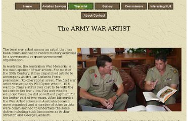 http://www.ipas.com.au/pages/Page_Official_Army_War_Artist.htm