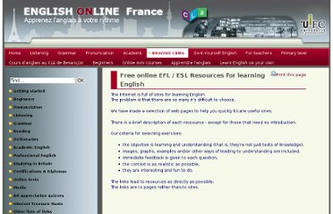 http://eolf.univ-fcomte.fr/index.php?page=efl-esl-resources