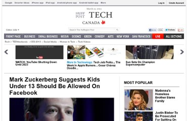http://www.huffingtonpost.com/2011/05/20/mark-zuckerberg-children-facebook_n_864794.html